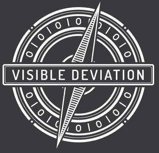 Visible Deviation